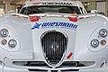 Dülmen, Wiesmann Sports Cars, Wiesmann GT -- 2018 -- 9564.jpg