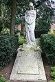 Düren Denkmal-Nr. 1-055g, Kölnstraße Evang. Friedhof (207).jpg