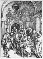 Dürer - Life of the Virgin 10.jpg