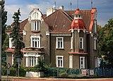Dům Ernesta Rügera, Krnov 01.jpg