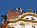 D-5-77-125-90 Ellingen Schloss Residenz Mittelturm.jpg