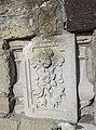 D-6-74-180-49 Reliefsteine (2).jpg
