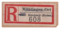 D-BW-KN-Mühlingen - Einschreibenummernzettel 608.png