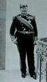 D. Carlos, 1901, palácio de São Lourenço, Funchal, ilha da Madeira.png
