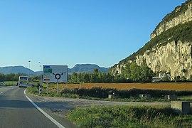 D1075 (Isère) - 2019-09-17 - IMG 3428.jpg