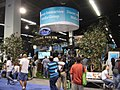 D23 Expo 2011 - Disney Interactive Gaming Pavillion (6075272387).jpg