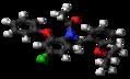 DAA-1097 molecule ball.png