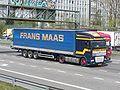 DAF 95XF-Frans Maas (NL)-2003.jpg