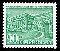 DBPB 1949 56 Berliner Bauten.jpg
