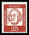 DBPB 1961 205 Balthasar Neumann.jpg
