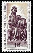 DBPB 1967 308 Christus-Johannes-Gruppe.jpg