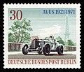DBPB 1971 399 Mercedes-Benz SSKL 1931.jpg