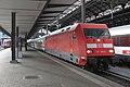 DB 101 136-0 Basel SBB 240817 IC99458 Basel SBB-Baden-Baden 1.jpg