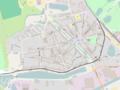 DB 1213 railway map.png