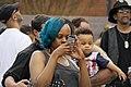 DC Funk Parade U Street 2014 (13914594148).jpg