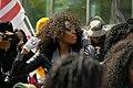 DC Funk Parade U Street 2014 (14097969971).jpg