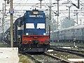 DDN bound Janta Express from BSB departing from LKO - Flickr - Dr. Santulan Mahanta.jpg