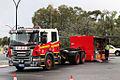 DFES - POD Carrier SM04.jpg