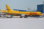 DHL Air, G-BMRD, Boeing 757-236 SF (24925125734).jpg