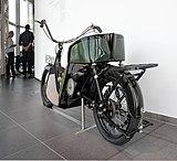 DKW Lomos, Bj. 1923, h. (museum mobile 2013-09-03).JPG