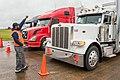 DLA directs FEMA relief departing Maxwell 170912-F-SZ562-1139.jpg