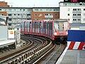 DLR Train.JPG
