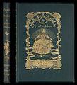 DOBSON(1893) Proverbs in porcelain (15628448328).jpg