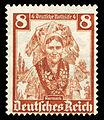 DR 1935 592 Winterhilfswerk Trachten Kurmark.jpg