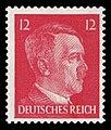 DR 1942 827 Adolf Hitler.jpg