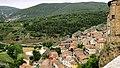 DSC01158-Frías (Burgos).jpg