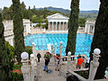 DSC27411, Hearst Castle, San Simeon, California, USA (8173557017).jpg