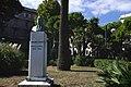 DSC 1777, Busto di Perotti.jpg