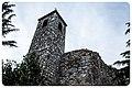 DSC 6339 Campanile della chiesa di San Donato.jpg