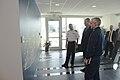 DSD visits TRADOC and NATO SACT HQ 160616-D-SK590-045.jpg