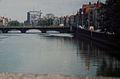 DUBLIN 1982 River Liffey.jpg