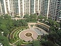Da-An Garden Residential Compound - panoramio.jpg