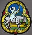 Da albrecht dürer, veit hirsvogel il vecchio, la morte a cavallo, 1502.JPG