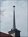 Dachreiter-EBrandström1-DD.jpg
