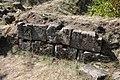 Dacian Fortress of Capalna 022.jpg