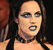 Daffney July 2010 crop.jpg