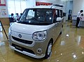 "Daihatsu MOVE canbus G""Make-up SA II"" (DBA-LA800S-GBVF) front.jpg"