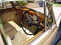 Daimler-Model 104 - 1956.jpg