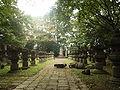DainenjiDateTomb2005-10-6.jpg