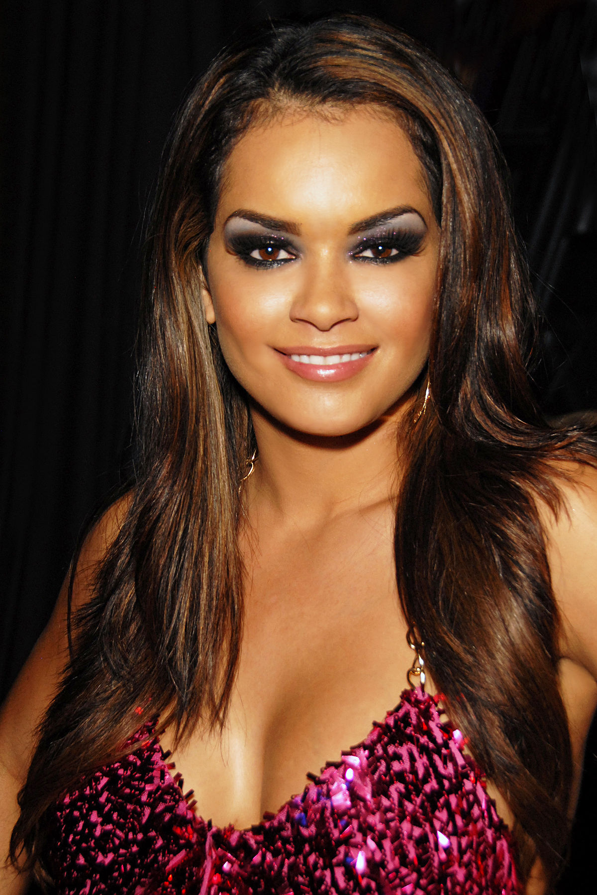 Daisy marie video