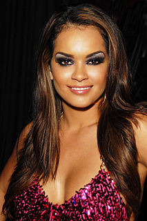 Daisy Marie American pornographic actress, model & feature dancer