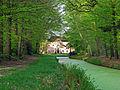 Dalfsen, Den Aalshorst tuin- en parkaanleg RM528702 (2).jpg