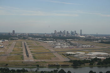 Dallas Love Field.jpg