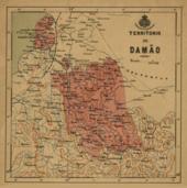 Daman and Diu - Wikipedia