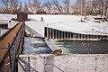 Dam on the Tsna river - 05.jpg