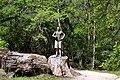 Dan Hogenson - Brazos Bend State Park.jpg